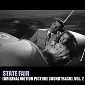 State Fair (Original Motion Picture Soundtrack), Vol. 2 by Various Artists