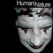 Human Nature Sampler 02 de Ben Camp