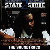 State 2 State  State 2 State by Various Artists