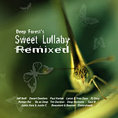 Sweet Lullaby  Remixed de Deep Forest
