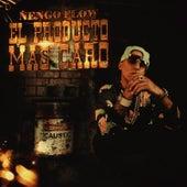 El Producto Mas Caro - Single by Ñengo Flow