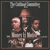 Money Iz Motive by Various Artists