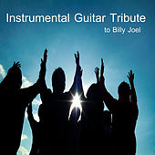 Instrumental Guitar Tribute to Billy Joel by The O'Neill Brothers Group