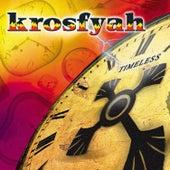 Timeless by Krosfyah