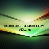 Electro House Now, Vol. 3 de Various Artists