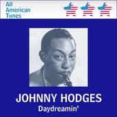Daydreamin' von Johnny Hodges