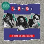 The Original Maxi-Singles Collection von Bad Boys Blue