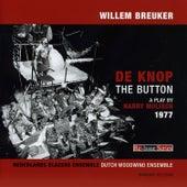 De Knop / The Button (1977) von Various Artists