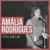 Foi Deus de Amalia Rodrigues