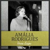 Duas Luzes de Amalia Rodrigues