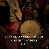 The Great Collection of One Hit Wonders Vol. 1 de Various Artists
