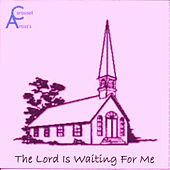 The Lord Is Waiting for Me by Pete Rose