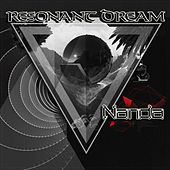 Resonant Dream by Various Artists