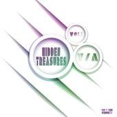 Hidden Treasures, Vol. 1 de Various Artists