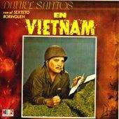 En Vietnam by Daniel Santos