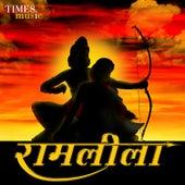 Ram Leela by Various Artists