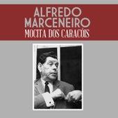 Mocita Dos Caracóis de Alfredo Marceneiro