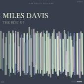 The Best of Miles Davis von Miles Davis