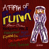 A Fifth Of Funk von George Clinton