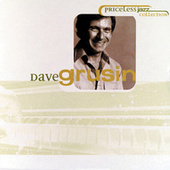 Priceless Jazz 28 : Dave Grusin by Dave Grusin