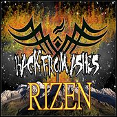 Rizen by Back From Ashes