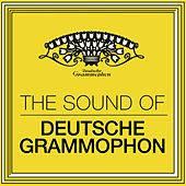 The Sound Of Deutsche Grammophon von Various Artists