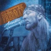 Acoustic by Seth Freeman