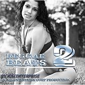 Reggae Beats 2 by Nakenterprise