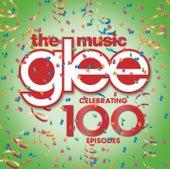 Happy (Glee Cast Version feat. Kristin Chenoweth and Gwyneth Paltrow) by Glee Cast