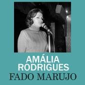 Fado Marujo de Amalia Rodrigues