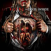 The Devil Inside von Lil Wayne