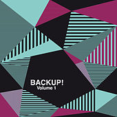 Backup!, Vol. 1 von Various Artists