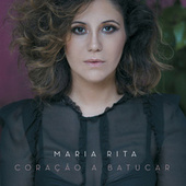 Coração A Batucar de Maria Rita