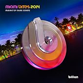 Bitten Presents: Miami Bites 2014 by Various Artists