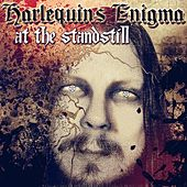 At the Standstill de Harlequins Enigma