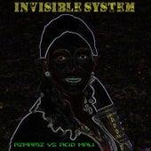 Azmariz vs. Acid Mali by Invisible System