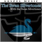 ...With The Swan Silvertones de The Swan Silvertones