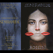 Rossini: Semiramide by Various Artists