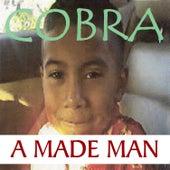 A Made Man by Cobra
