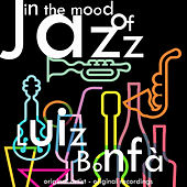 In the Mood of Jazz von Various Artists
