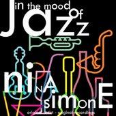 In the Mood of Jazz de Nina Simone