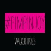Pimpin' Joy von Walker Hayes