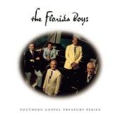 Southern Gospel Treasury Series by Florida Boys