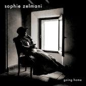 Going Home von Sophie Zelmani