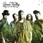Hijos de la Tierra de Green Valley