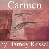 Carmen by Barney Kessel von Barney Kessel