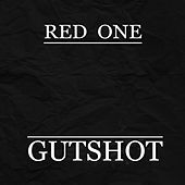 Gutshot by Red One