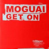 Get:On von Moguai