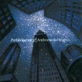 Andromeda Heights de Prefab Sprout