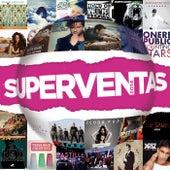 Superventas 2014 de Various Artists
